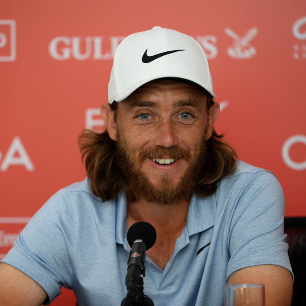 Fleetwood: Consistency the name of the game in 2019