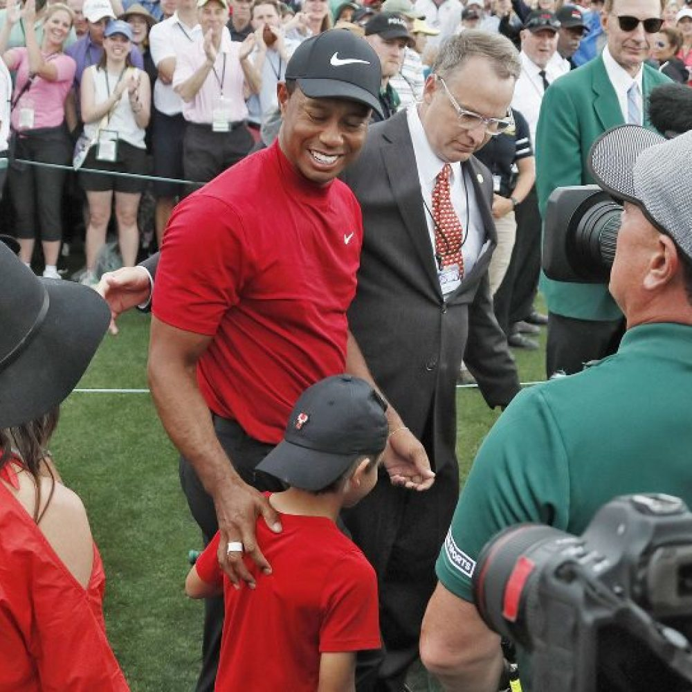 First-time sports bettor pockets $1.2m cheque for backing Tiger