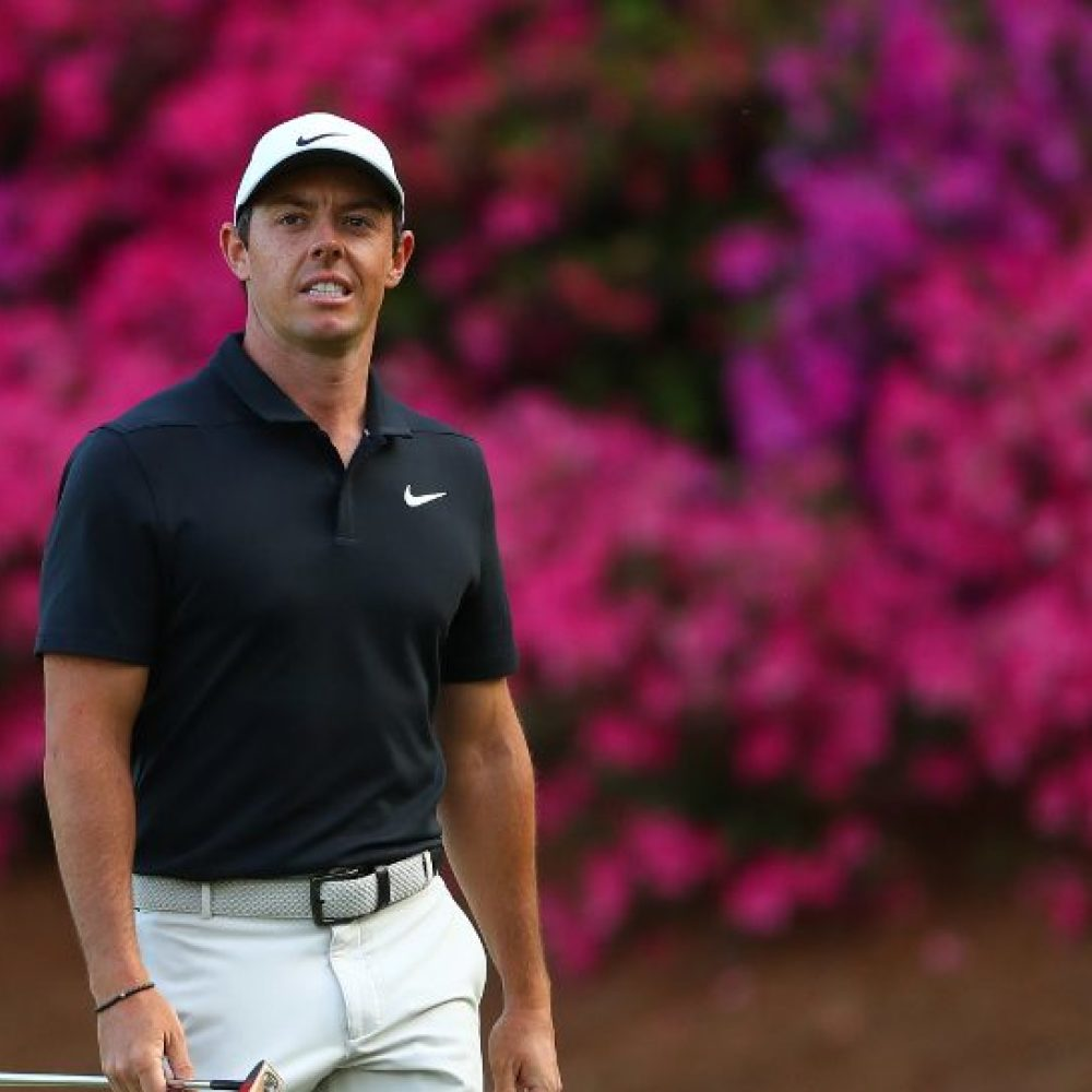 Who wins the US Masters? Pros, golf writers and commentators weigh in
